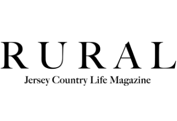 Rural Jerseey Country Life Magazine